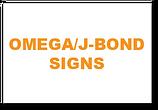 Omegabond.png