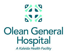 Olean General Hospital Logo_stacked_CMYK