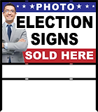 Election Signs.png