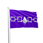 Iroquois Flag.png