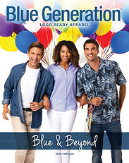 BLUE GENERATION COVER.jpg