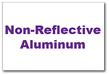 Non Reflective Aluminum.png