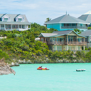 Adventure to the Abacos