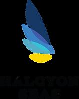 halcyonseas-logo-vertical-500.png