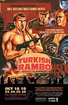Turkish Rambo poster.jpg