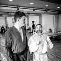 King Leer Sungshin Rehearsal 37.jpg