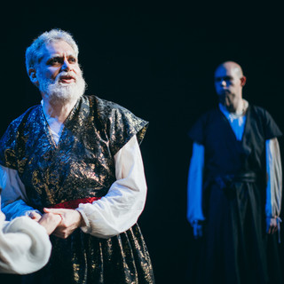 _King Lear Production Pics 205.jpg