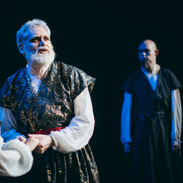 _King Lear Production Pics 205.jpg