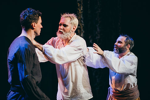 King Lear Production Pics 127.jpg