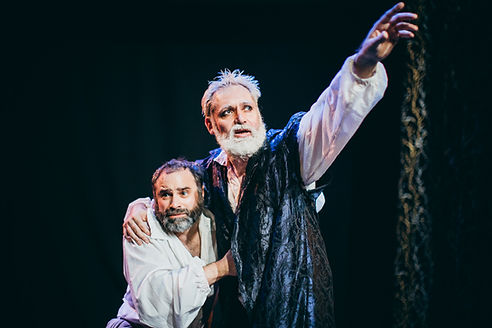 King Lear Production Pics 122.jpg