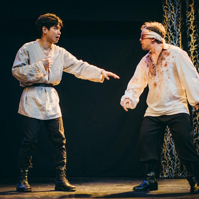 _King Lear Production Pics 176.jpg