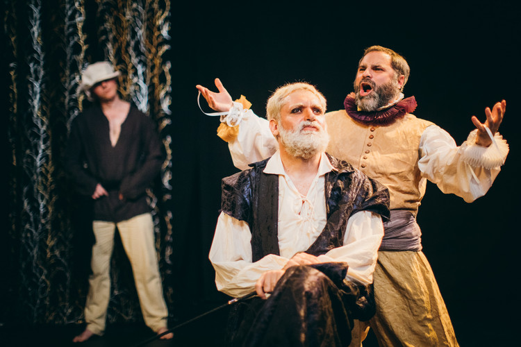 __King Lear Production Pics 069.jpg