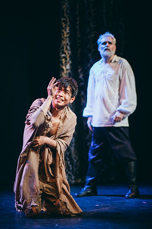 King Lear Production Pics 130.jpg