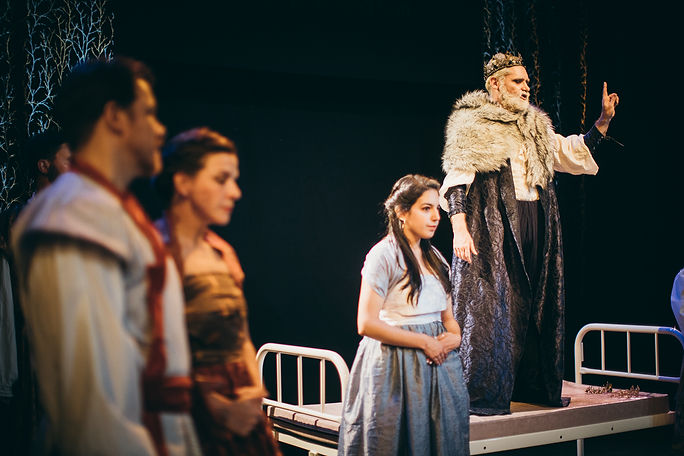 King Lear Production Pics 028.jpg