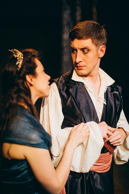 _King Lear Production Pics 174.jpg
