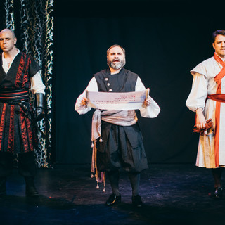 _King Lear Production Pics 210.jpg