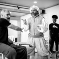 King Leer Sungshin Rehearsal 42.jpg