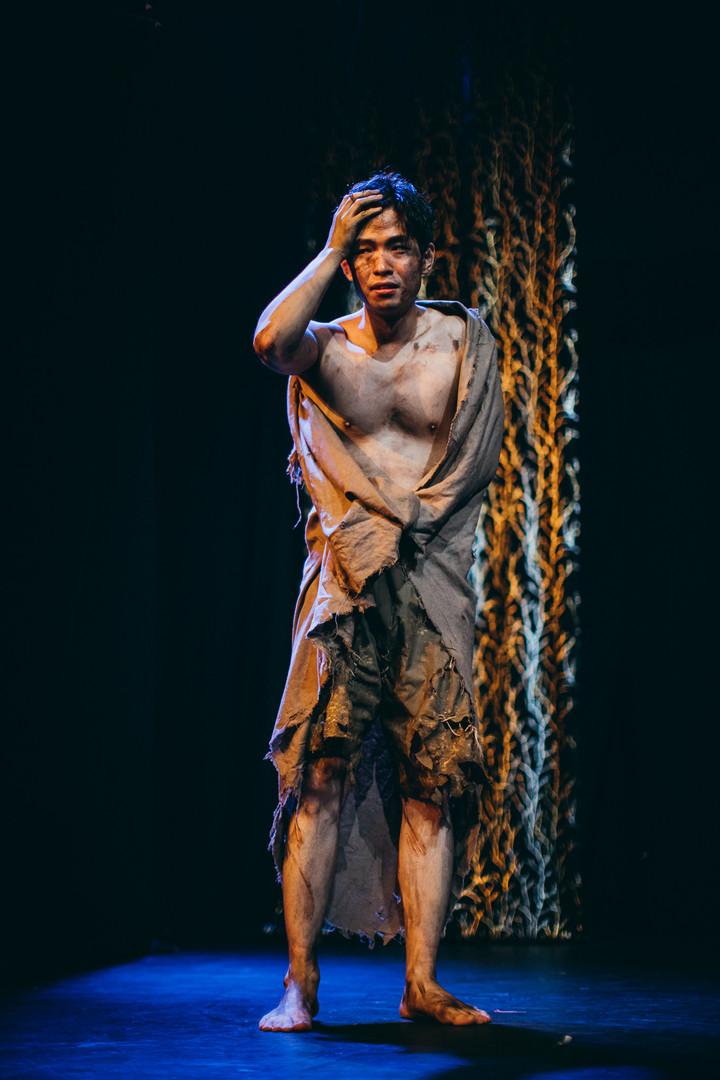 _King Lear Production Pics 143.jpg