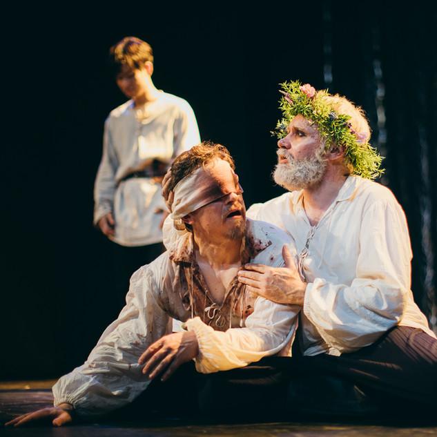 _King Lear Production Pics 183.jpg