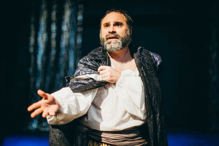 _King Lear Production Pics 126.jpg