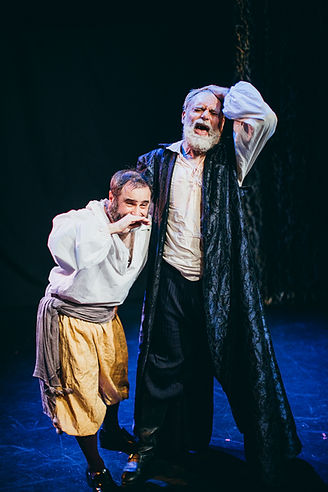 King Lear Production Pics 123.jpg