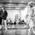 King Leer Sungshin Rehearsal 45.jpg