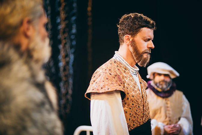 King Lear Production Pics 034.jpg