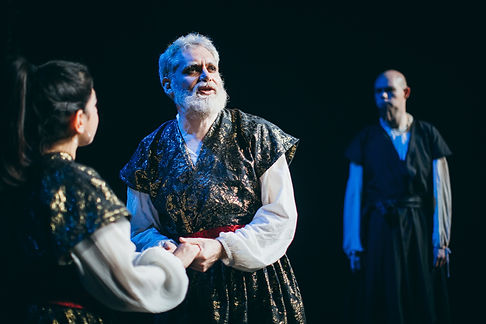 King Lear Production Pics 205.jpg