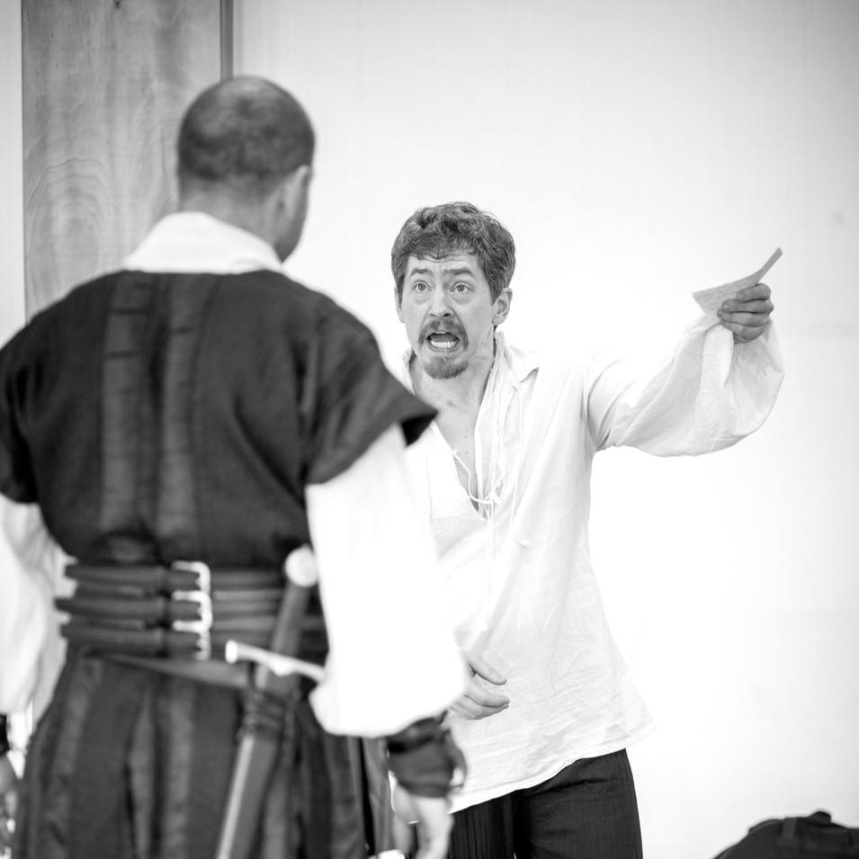 King Leer Sungshin Rehearsal 28.jpg