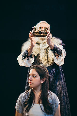 King Lear Production Pics 031.jpg