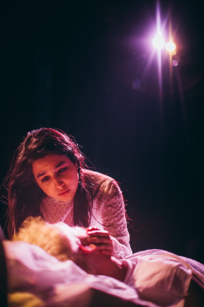 _King Lear Production Pics 224.jpg