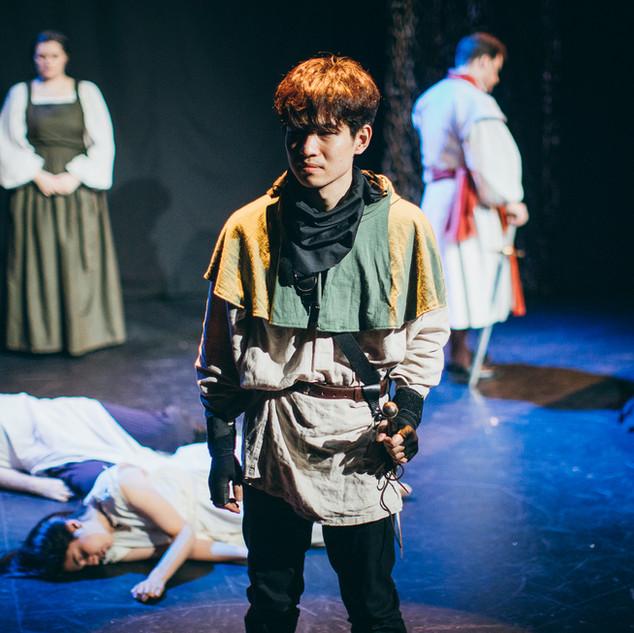 _King Lear Production Pics 222.jpg