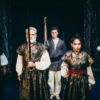 _King Lear Production Pics 200.jpg