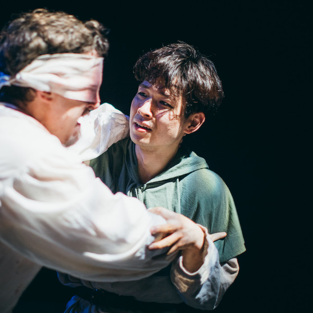 _King Lear Production Pics 203.jpg