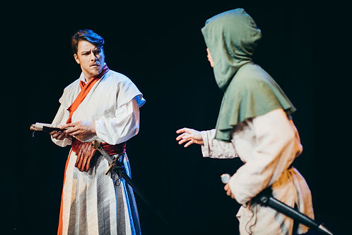King Lear Production Pics 198.jpg