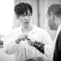 King Leer Sungshin Rehearsal 31.jpg