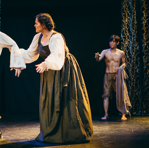 _King Lear Production Pics 161.jpg