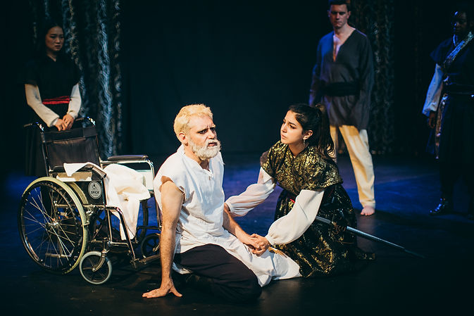 King Lear Production Pics 195.jpg