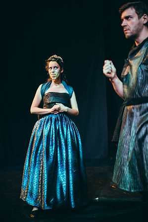 King Lear Production Pics 146.jpg