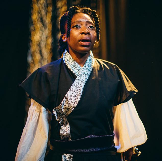 _King Lear Production Pics 184.jpg