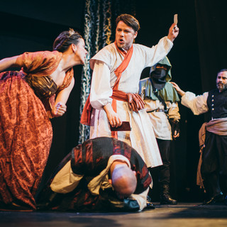 _King Lear Production Pics 215.jpg
