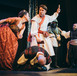_King Lear Production Pics 215.jpg