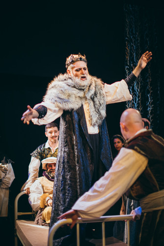 _King Lear Production Pics 025.jpg