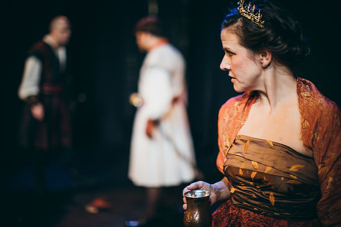 King Lear Production Pics 209.jpg