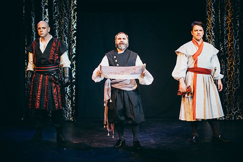 King Lear Production Pics 210.jpg