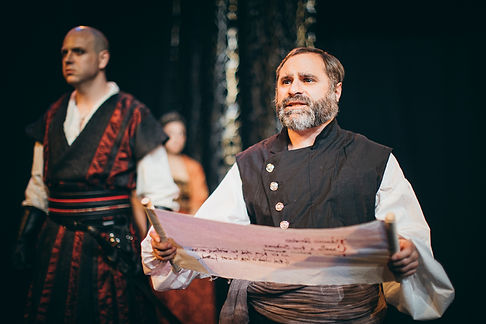 King Lear Production Pics 211.jpg