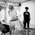King Leer Sungshin Rehearsal 43.jpg