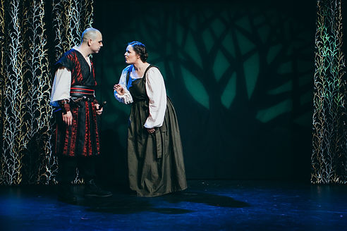 King Lear Production Pics 084.jpg