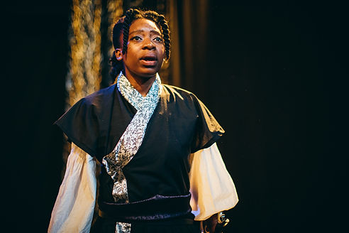 King Lear Production Pics 184.jpg