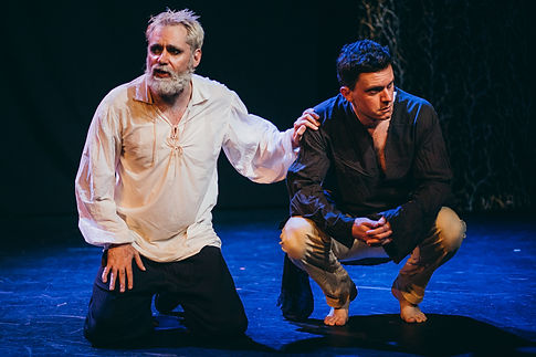 King Lear Production Pics 128.jpg